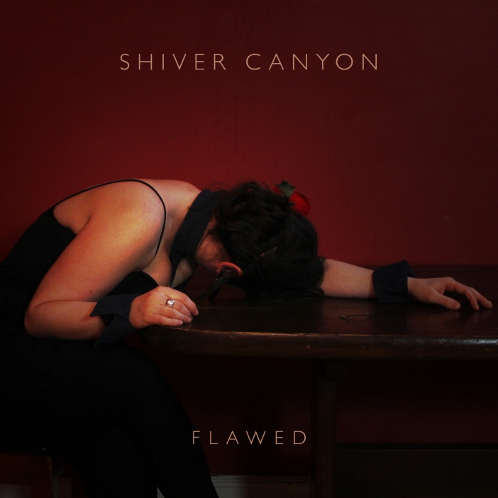 shiver_canyon_flawed-2